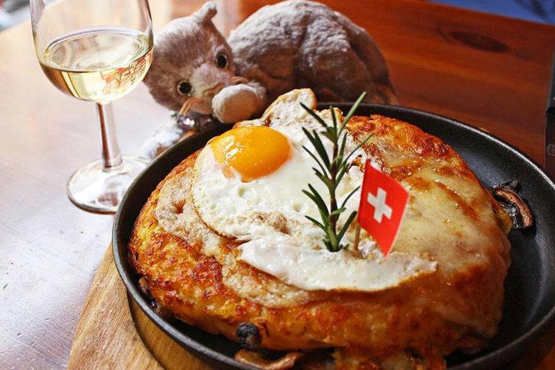 Hai Thụy Catering - Nơi đặt nấu cỗ quận 3 uy tín và chuyên nghiệp